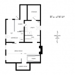 House-Plan-Basement